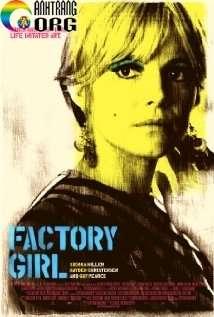 Factory-Girl-FC3A1brica-de-sueC3B1os-2006