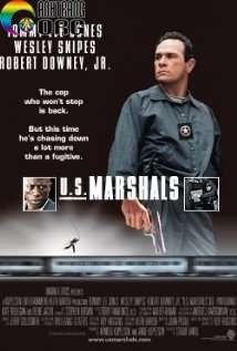 CE1BAA3nh-SC3A1t-LiC3AAn-Bang-U-S-Marshals-1998