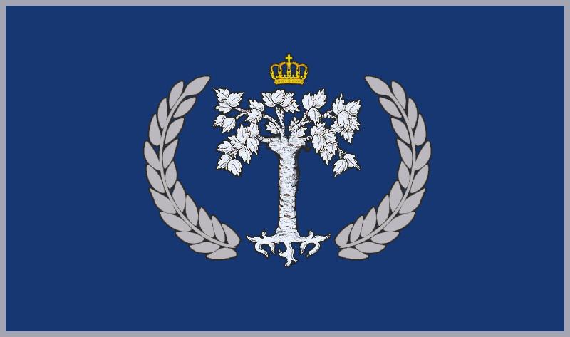 Various - House Nation Aquamarine