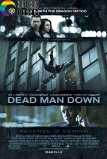 KE1BABB-BC3A1o-ThC3B9-Dead-Man-Down-2013