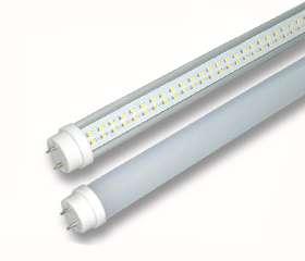 Lampade Neon Led Idea Immagine Home