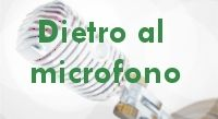 http://tuttoilcalcioblog.blogspot.it/search/label/Dietro%20il%20microfono
