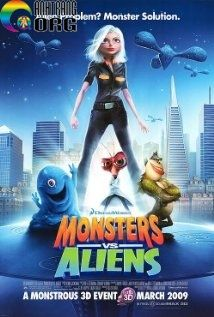 QuC3A1i-VE1BAADt-C381c-ChiE1BABFn-NgC6B0E1BB9Di-HC3A0nh-Tinh-Monsters-vs-Aliens-2009