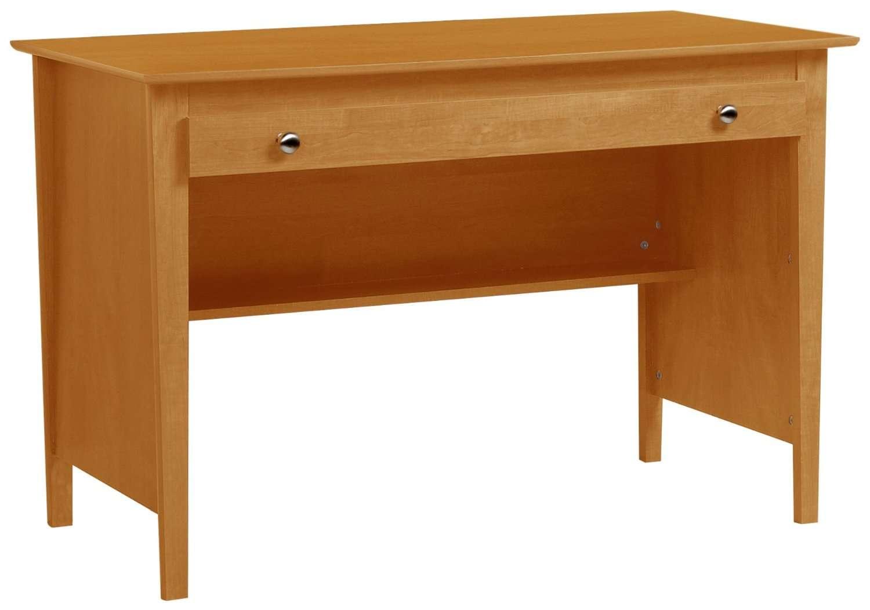 Mueble para computadora de escritorio precios images for Muebles de escritorio precios