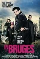 Cuộc Đọ Súng Ở Bruges