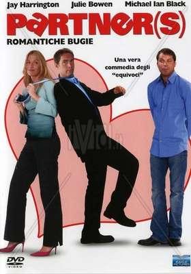 Partner(S) - Romantiche bugie (2005) DVD5 COPIA 1:1 ITA-ENG