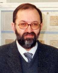 Elder Correia