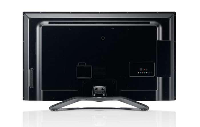 TV 47