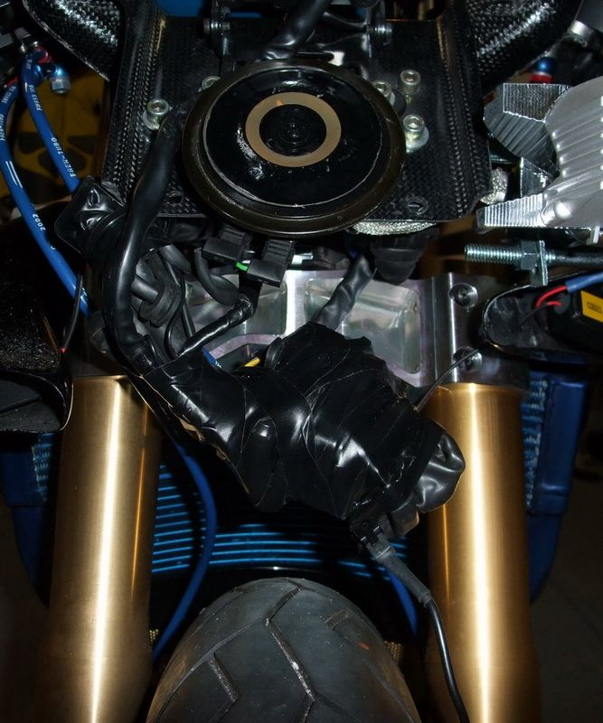 Ducati 996 Wiring Diagram Need A 996 Wiring Diagram Ducatims The